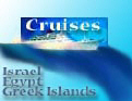 offshore companies in Cyprus, take a cruise, the ultimate relaxation after minimal taxation.